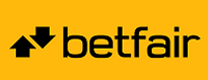 betfair_logo_side