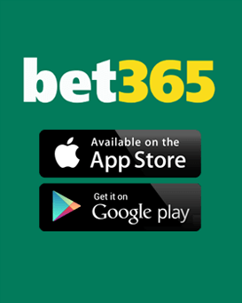 bet365 app iOS & android