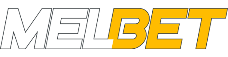 Melbet Reviewlogo