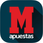 marca apuestas-icon NEW mobile