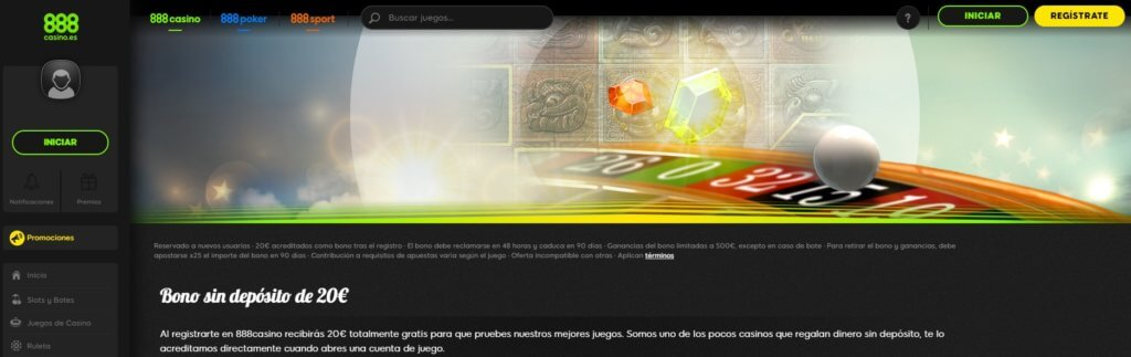 Online roulette free bet no deposit