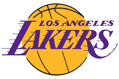 LA Lakers logo
