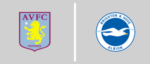astonvilla brightonhovealbion