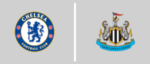chelseafc newcastleunited